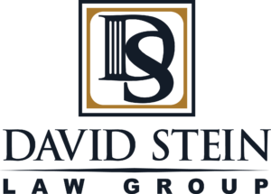 DAVID STEIN LAW GROUP